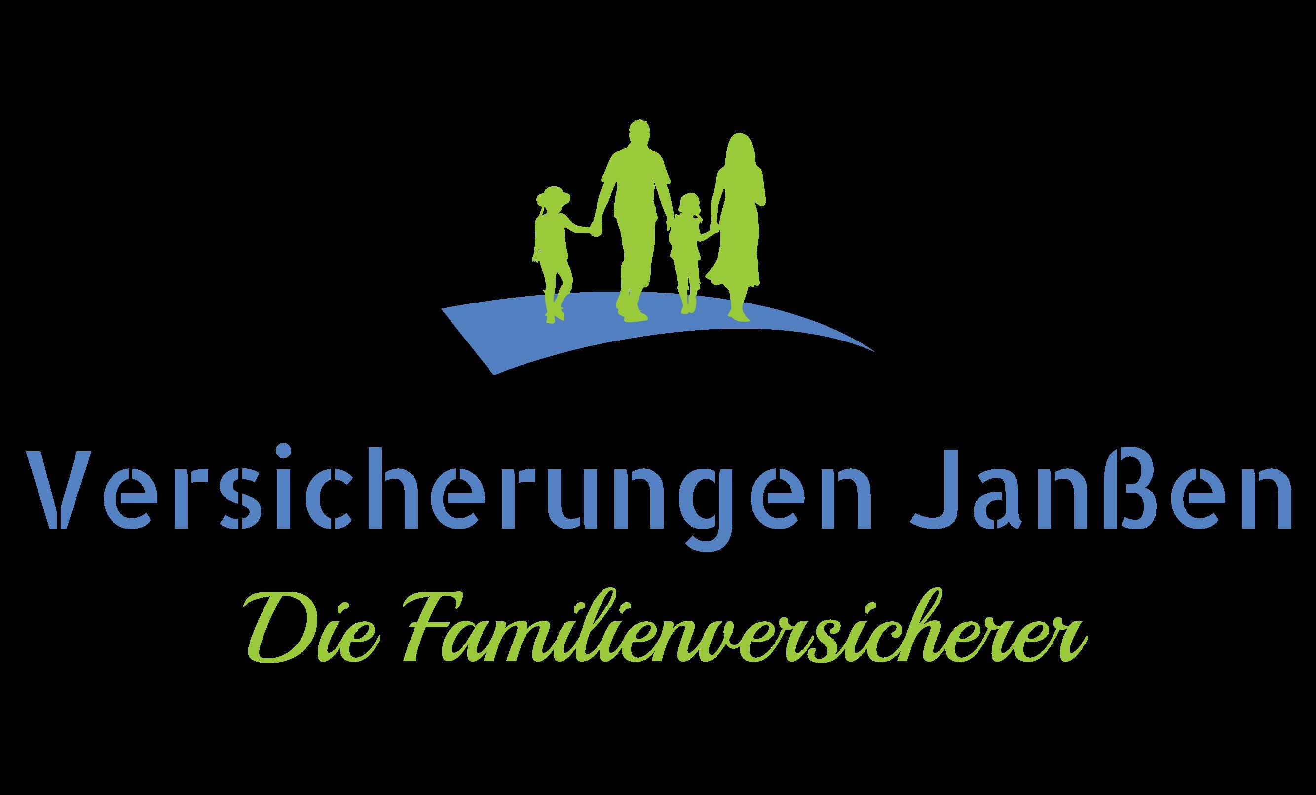 die-familienversicherer.de-Logo