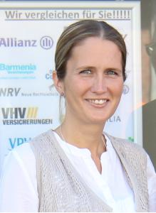 Karolin Ververs