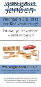 kfz_karo (2)